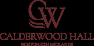 cw logo 600px